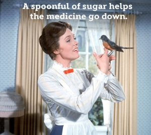 Disney-Soundtrack-Mary-Poppins-Spoonful-of-Sugar