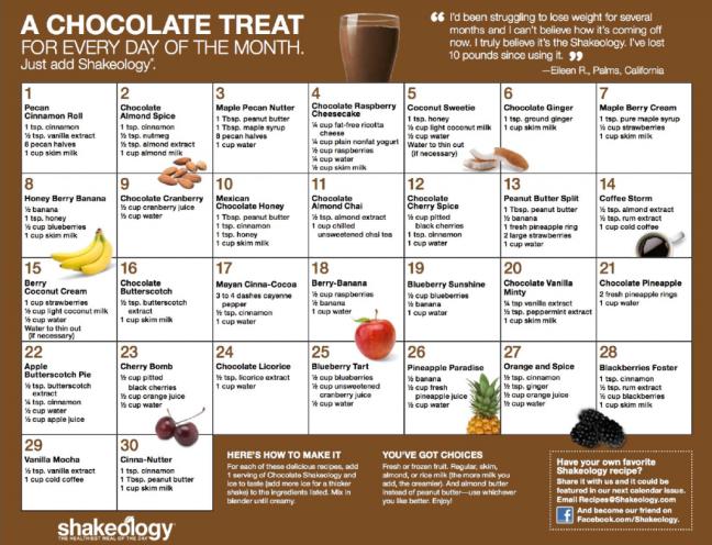 chocolate-shakeology-recipes-1024x784