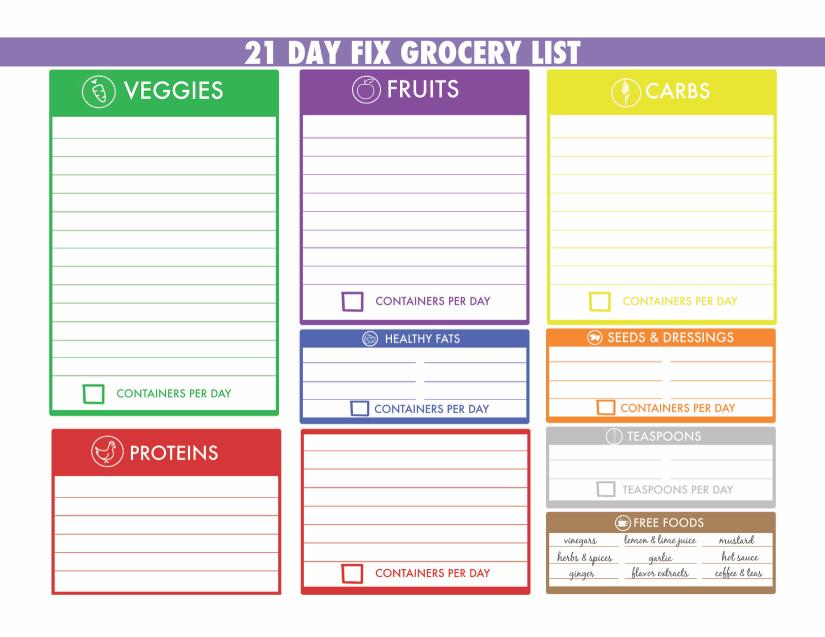 grocery-list-pdf
