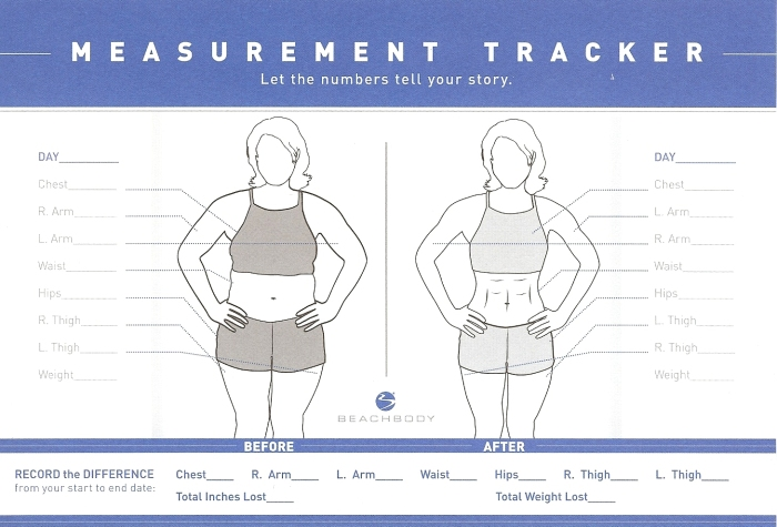 measurements-tracker-female