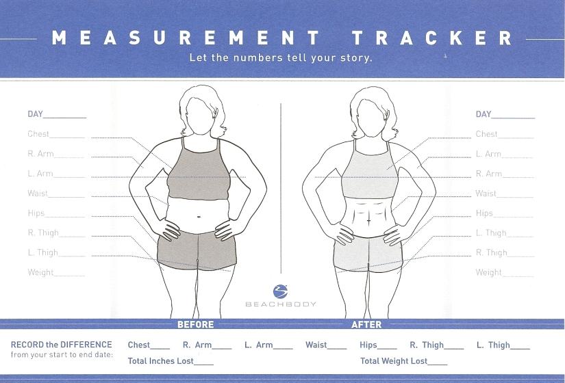 measurements-tracker-female
