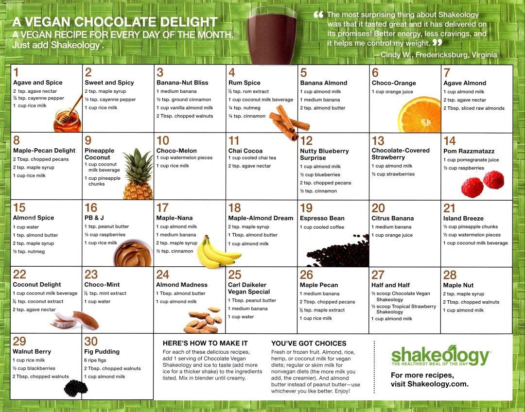 vegan-chocolate-calendar