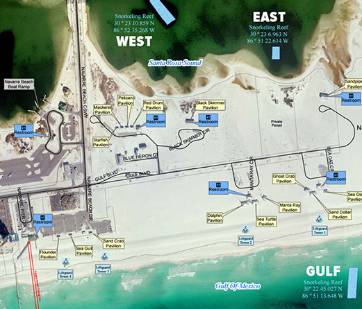 map-complete