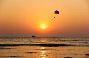 adventure-beach-flying-46712