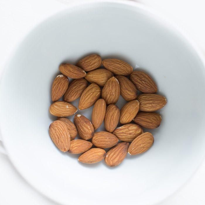 almond-almonds-food-57042