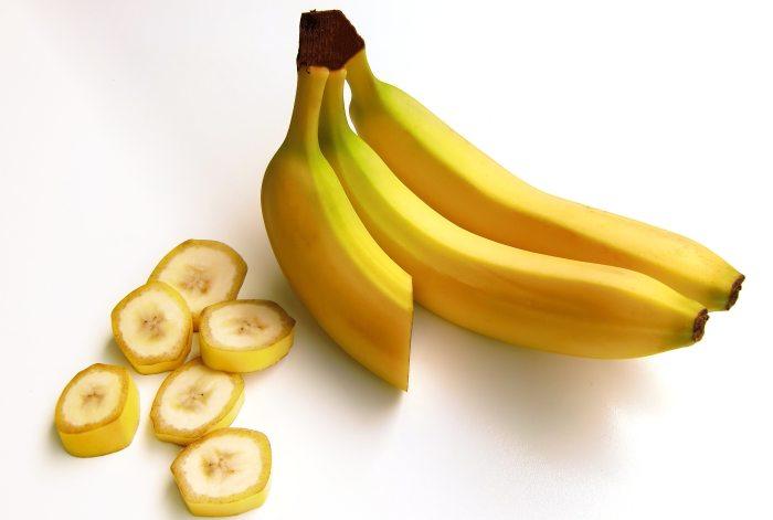 bananas-food-fruit-38283