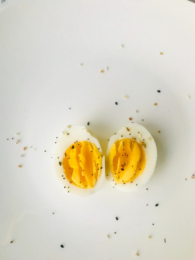 boiled-egg-breakfast-cooking-806457