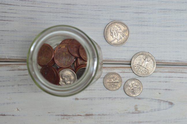 cash-currency-dollar-585292