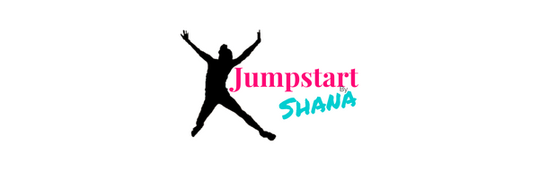 Copy of Copy of Copy of jumpstart (2).png