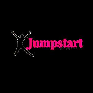 Copy of Copy of jumpstart (2)