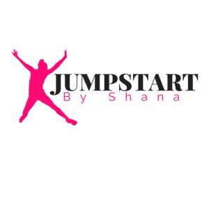 JUMPSTART (3)