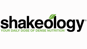 Shakeology_logo_BlackGreen_high_res