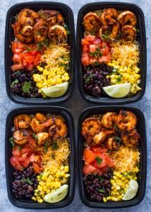 shrimp-prep-bowls-5-of-7