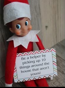 elf-on-the-shelf-printable-good-deed-cards-1