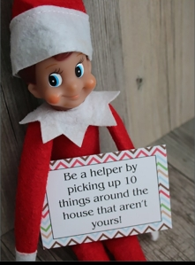 elf-on-the-shelf-printable-good-deed-cards-1